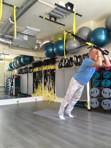 trx-uebung-triceps-pull-2