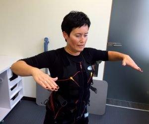 EMS Training - 3
